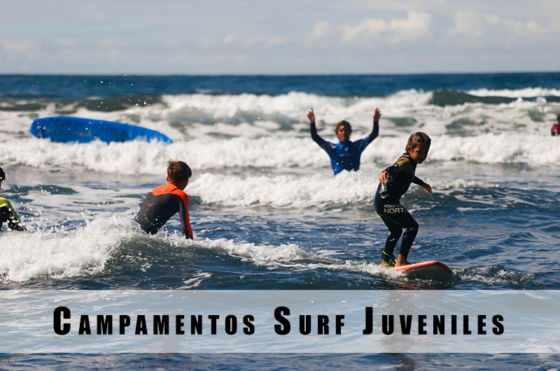 surfcamp surfhouse surf sup surfcamp asturias